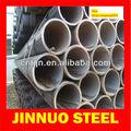 1 sch40 astm a106 gr b tubos de de acero