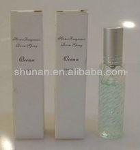 20 ml Hot Sale Room Scent Aroma 0242 Room Spray