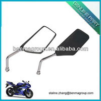 Very Cheap Price Dirt bike mirrors ,rearview mirror ,Quality good !