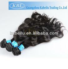 brazilian hair international hair company
