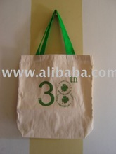 Made to order bags