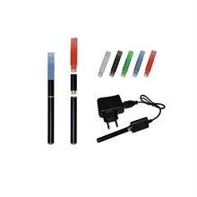 Elektronic Cigarette!!Most popular best selling 510 e cigarette automatic ego battery