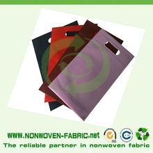 PP Non Woven Gift Shopping Hand Bag,Handbag