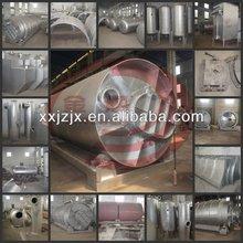 Jinzhen 6th generazione pneumatici usati con attrezzature ce& iso