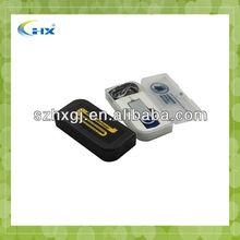 G-China factory price Eco-friendly usb flash driver