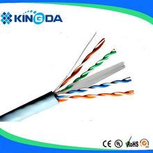 Cat 6 UTP Lan Cable