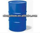 Hot sale Gum turpentine(CAS:8006-64-2)