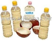 Pure / Virgin / White Coconut Oil