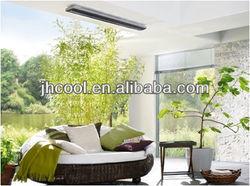 ceil heat heaters/terrace/patio/coffee shop
