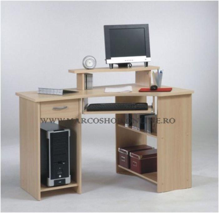 Birou calculator M003 furniture