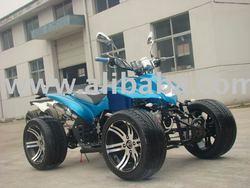 Int read Drag Race Quad ATV