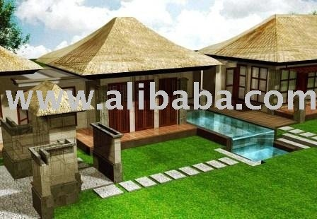 design_house_for_bali_java_etc bali house plans designs house designs on bali design house - Balinese House Designs
