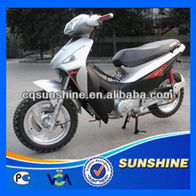 SX110-5D Unique Cheap 125cc Motorcycle Sale/ Best- Selling Very Cheap Motorcycle