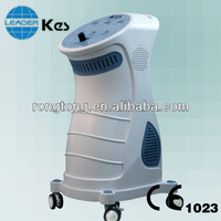 High Quality Gost / ISO13485/ Medical CE Approved Facial Oxygen Jet Machine