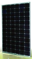 Solar Panel KV-100/12M