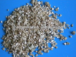 sell siver vermiculite