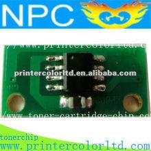 chips new toner cartridge for Epson AL C-9200 DN chips laser toner chips /for epson CD/ DVD Drives