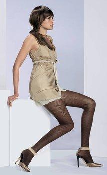 solidea compression garments