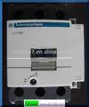 Telemecanique contacteur lc1 d65 / lc1d65 / lc1 - d65