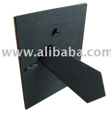 wholesale picture frame backs