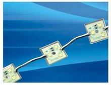 Waterproof Piranha LED modules