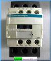 Lc1 d32 telemecanique contator elétrico/lc1-d32/lc1d32