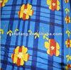 Good quality anti pilling polar fleece fabric