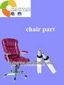 los precios de venta al por mayor de plástico mesas y sillas
