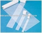 PTFE Film