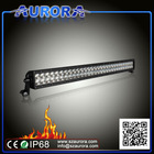 AURORA 30inch LED light,atv accessories