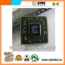 (new&original AMD laptop ic 10+)216-0752001