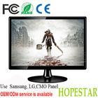 17.3 inch desktop led monitor led screen computer parts