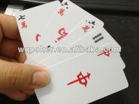 CUSTOMIZED CARD ZHEJIANG YUGIOH WHOLESALE CARDS