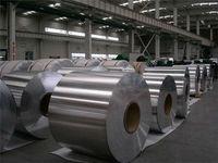 Novelis A5052 aluminum roll price