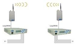 W8110 Ethernet