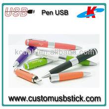 Top selling usb mini digital pen camera driver 2.0 32GB