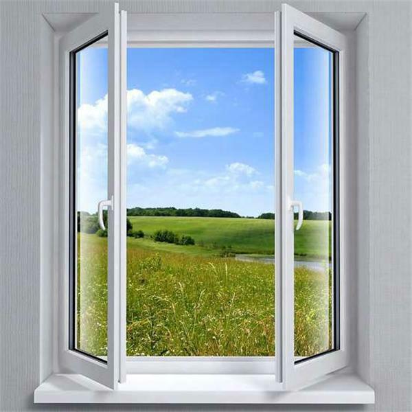 Aluminum french doors exterior aluminium patio sliding for Single sliding patio door