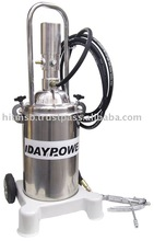 Daypower DP-K5001 13 Kgs Air Operated Grease Pump