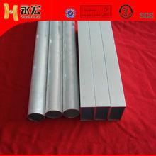 6063 t5 aluminum pipe