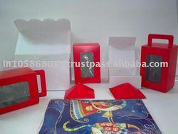 Mono Cartons