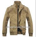 2013 yeni moda erkek ceketi üst kaliteli yeşil/Haki artı büyüklüğü M- XXXL, hızlı kuru uzun kollu t- shirt, kuru fit düz, siyah uzun