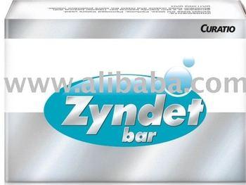 Zyndet Bar Alternative Soap
