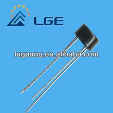 W04 silicon bridge rectifier WOM
