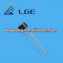 1000V silicon bridge rectifier W10