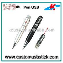 Reasonable price and good quality usb flash memory pen 2.0 4GB