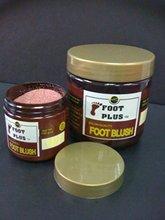 Foot Blush