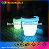 led vase illuminator led light base vase