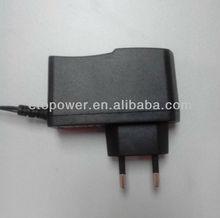 good sale 5v 4w pk nikon adapter