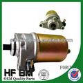Forza- 1 motore di avviamento per moto, atvs, dirtbikes