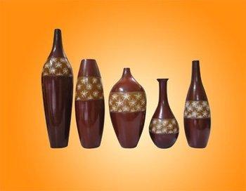 Jarrones ceramica de chulucanas buy ceramica de - Jarrones de ceramica ...